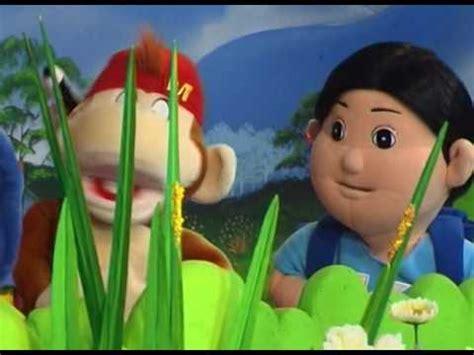 film edukasi anak free film anak balita edukasi karakter tontonan yang baik