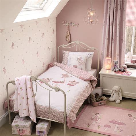 redoing ein schlafzimmer ideen f 252 r kinderzimmer einrichtung f 252 r kleine prinzessinnen