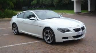2011 bmw m6 review cars news review