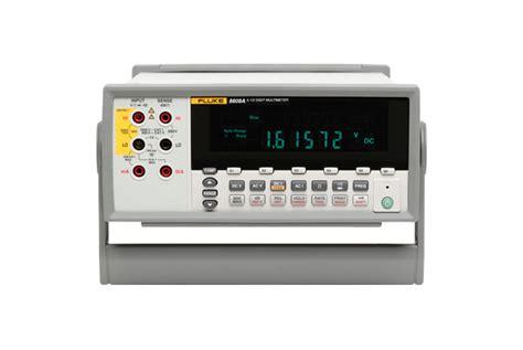 digital bench multimeter 8808a digital multimeter bench multimeter