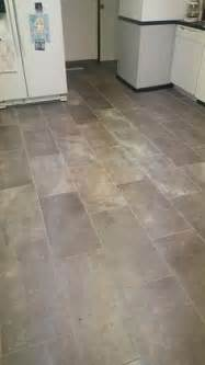 carone quartzite tile laminate is for kitchens or bathrooms faus innovation midnight slate tile laminate