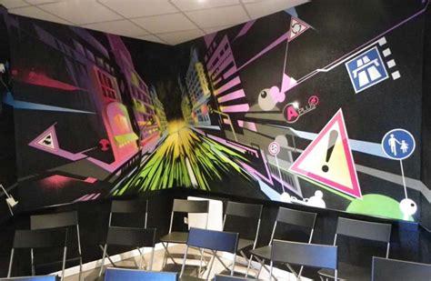 Ecole De Decoration Interieur by Revger Decoration Dint 233 Rieur Ecole Id 233 E Inspirante