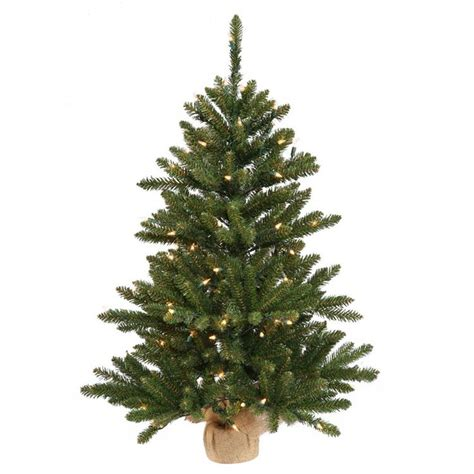 95 best tabletop artificial christmas trees images on