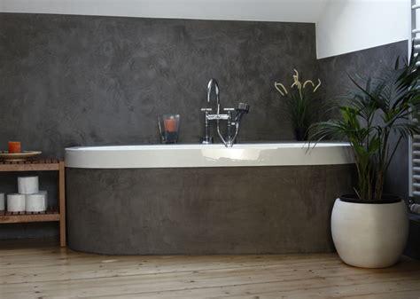 Putz Badezimmer by Hochwertige Baustoffe Putz Badezimmer Wasserfest