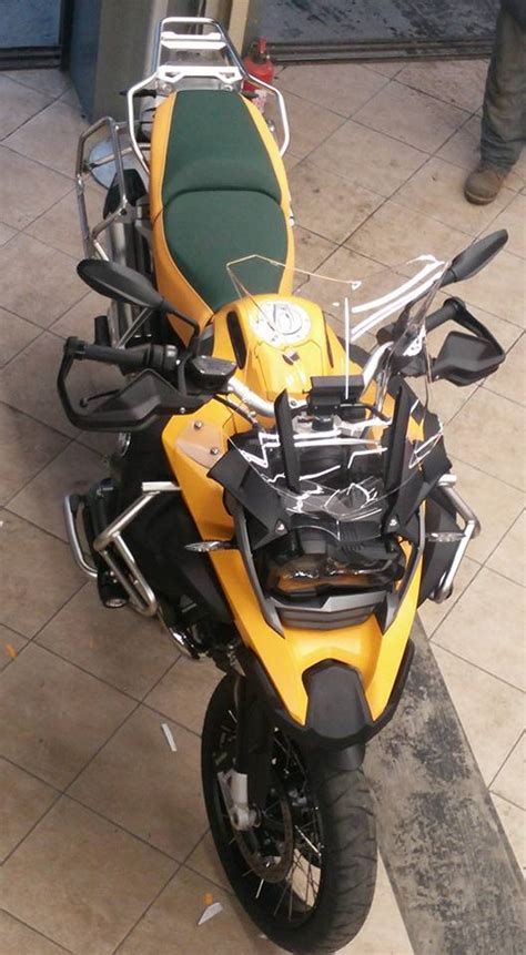motorsiklet kaplama uygulamalarimiz
