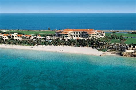 Melia Las Americas, Varadero Resorts & Reviews   Escapes.ca