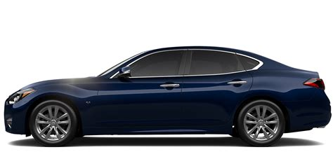 infiniti smithtown service competition infiniti in st serving smithtown