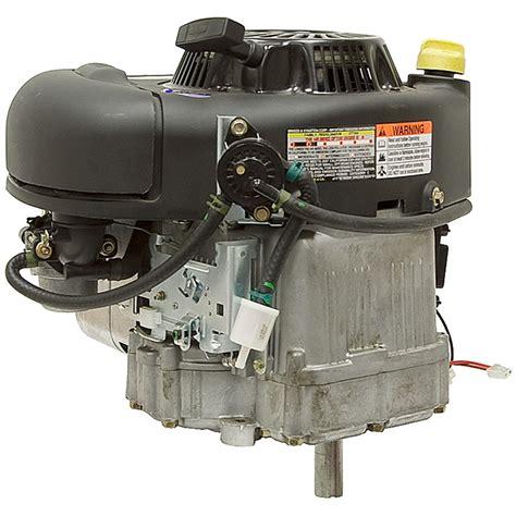 kohler vertical engines small engine parts autos post