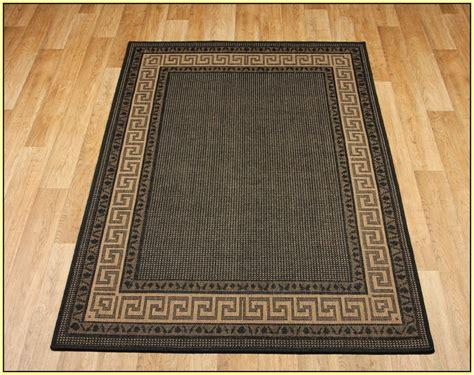 black key rug key rug black rugs ideas