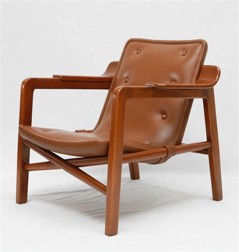 quot fireplace chair quot by tove and edvard kindt larsen at 1stdibs - Fireplace Chairs