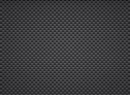 kevlar pattern photoshop free carbon fibre photoshop patterns at brusheezy
