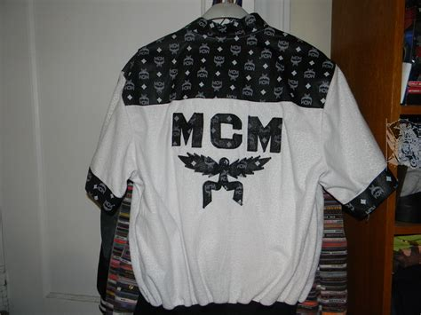 mcm clothing related keywords mcm clothing