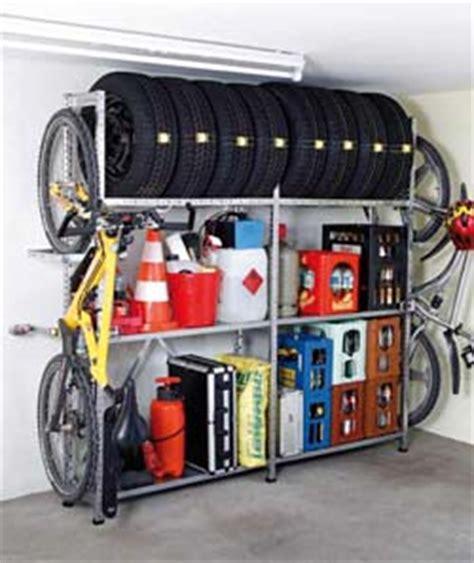 Regal Garage by Garage Regale Schranke Idea