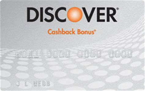Discover Card Rewards Calendar Five Best Rewards Credit Cards