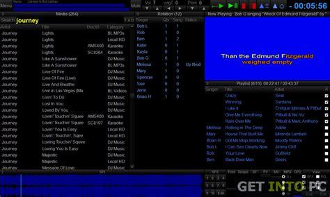 offline karaoke software free download full version karaosoft karma free download