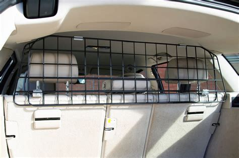 car crate car crate doggie solutions door sloping car crate wooden car crate for dogs