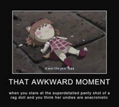 rag doll meme that awkward moment image gallery your meme