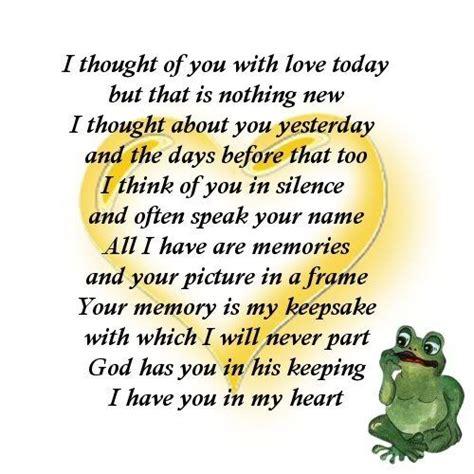 in heaven poem happy birthday in heaven poems birthday poems