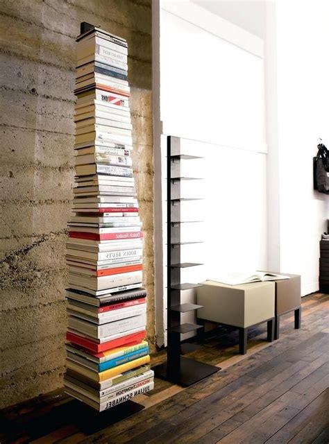 Sapiens Bookcase by 15 Best Sapien Bookcases