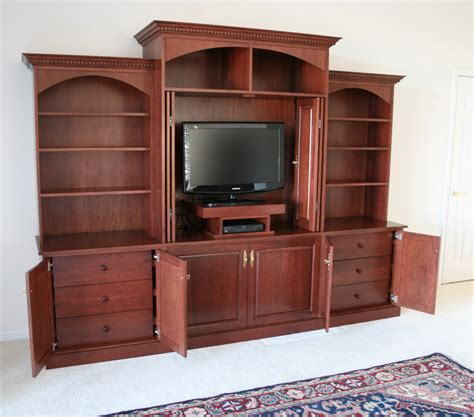 bedroom entertainment centers custom bedroom built in entertainment center