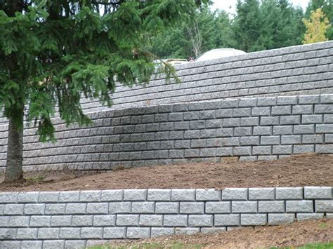 sloping walls product info colors dimensions documents