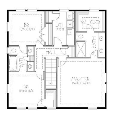 shared bathroom floor plans dimensions for jack and jill bathrooms shared bathroom