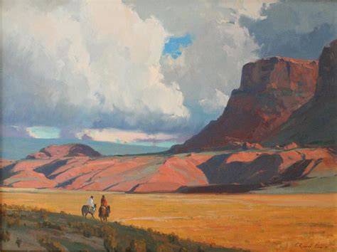 landscape and western art plein air inspiration 10 handpicked ideas to discover in art