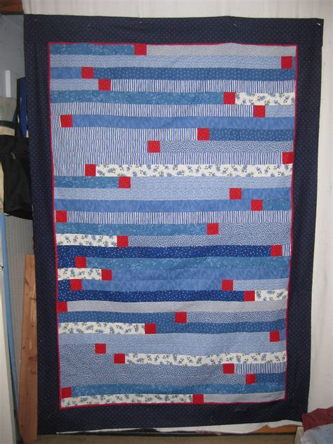 How To Make A Jelly Roll Race Quilt by Jelly Roll Race 1600 Quilt Lyn Brown S Quilting