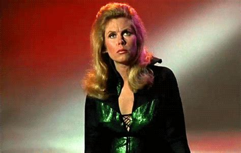 bewitched house 28 images yourememberthat taking you bewitched