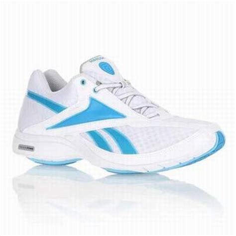 Jual Reebok Freestyle chaussure reebok orelsan sepatu basket reebok low