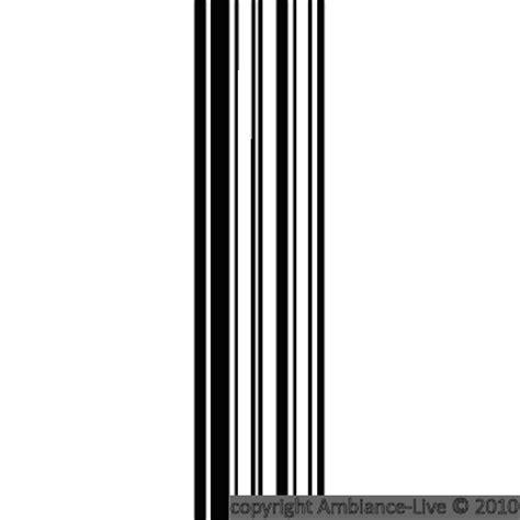 sticker multi bandes ambiance sticker jus ba bandes1