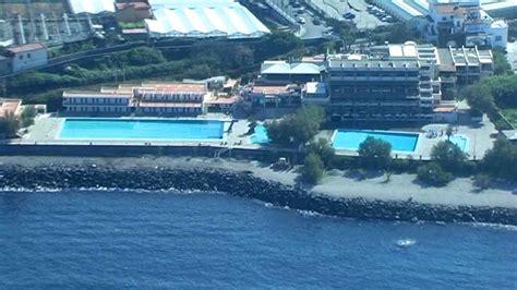 Piscine Torre Greco piscina esterna ercolano piscine quattroventi