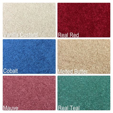 1 pile area rugs orchard mills 30 oz cut pile indoor area rug collection