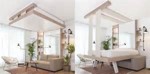 pictures of home decor for small spaces letti a scomparsa prezzi e modelli dei migliori sul