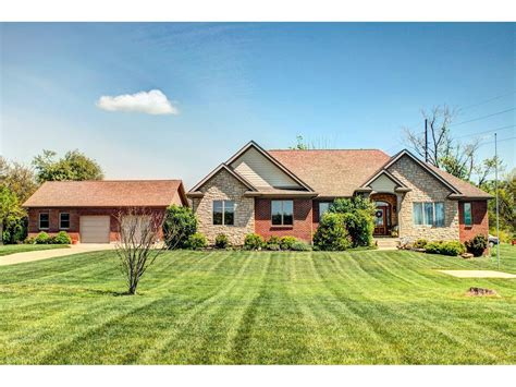 Warren County Ohio Property Search Search By Property Address Wayne Township Oh Real Estate For Sale Wayne Twp Warren
