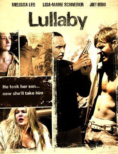 the fur 2008 imdb lullaby 2008 imdb