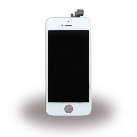 Lcd Apple ips lcd apple iphone 5