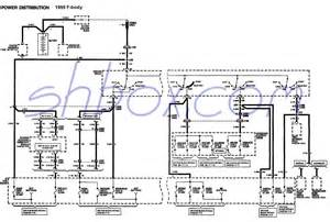 lt vats wiring diagram 1 twitcane
