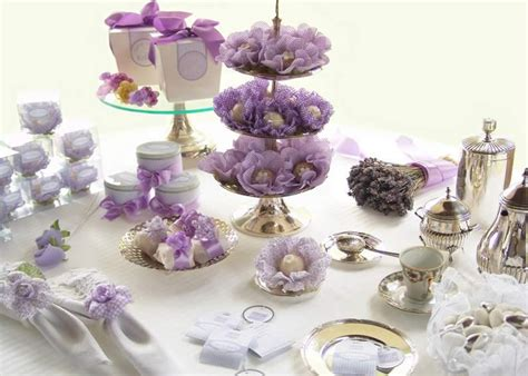 Purple Bridal Shower Decorations by Purple Kitchen Tea Ideas Quicua