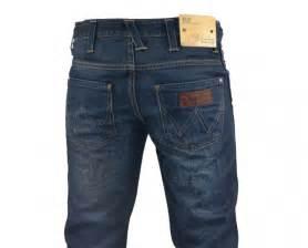wrangler jeans men product information clothing for textil