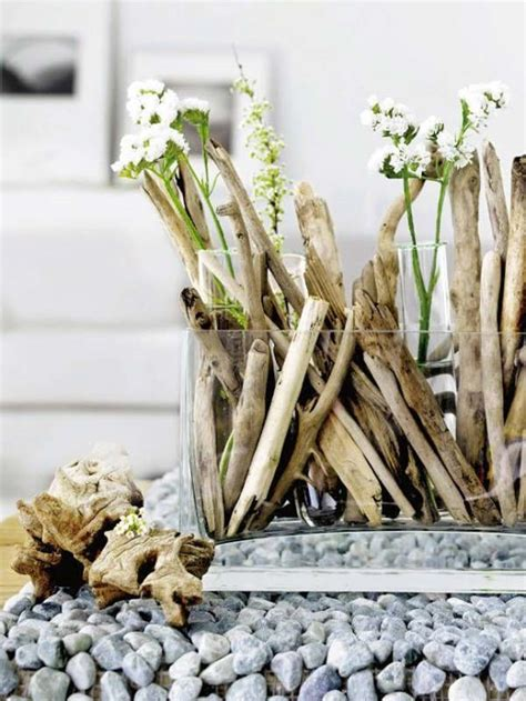 30 diy driftwood decoration ideas bring natural feel to your home amazing diy interior home