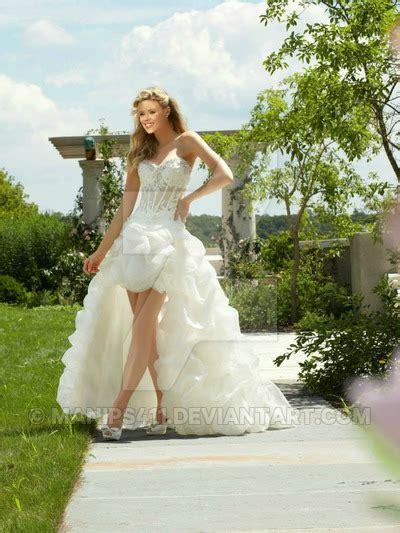scarlett johansson dresses scarlett johansson wedding dress scarlett scarlett johansson wedding dress 2 by manips411 on