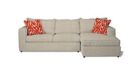 Norwalk Furniture Warranty by Milford Sectional Sofa By Norwalk Furniture Sofas And Sofa Beds