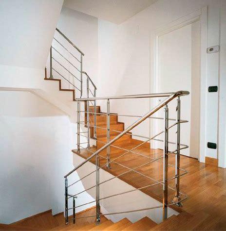 barandilla escalera interior pasamanos escalera interior finest escalera interior