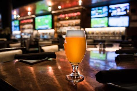 pour house oak brook mac and cheese old town pour house oak brook picture of old town pour house oak
