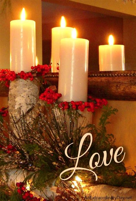 light  candle  love christmas printable christmas printables advent candles