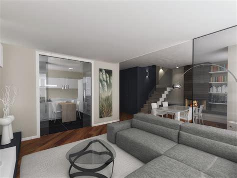 divisione cucina soggiorno awesome divisione cucina soggiorno photos ideas design