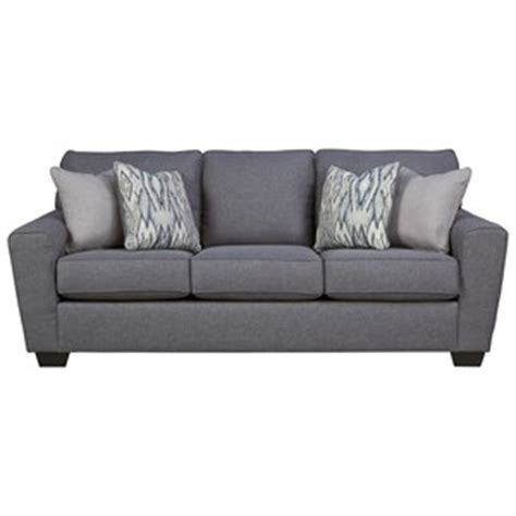 calion queen sofa sleeper reviews ashley furniture calion 2070235 contemporary loveseat