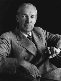 biography of upton sinclair upton sinclair on emaze