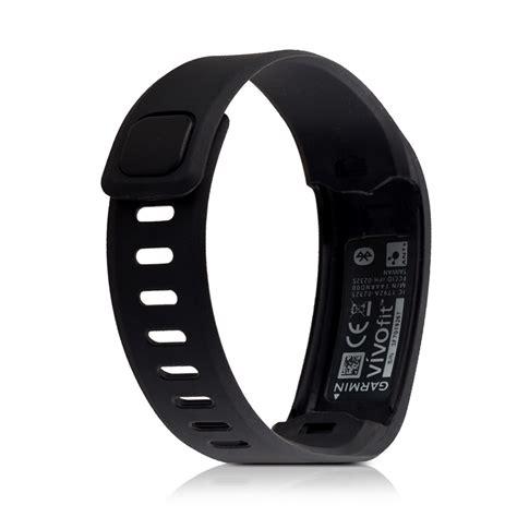 can you reset your vivofit kwmobile 2x silicone spare bracelet for garmin vivofit
